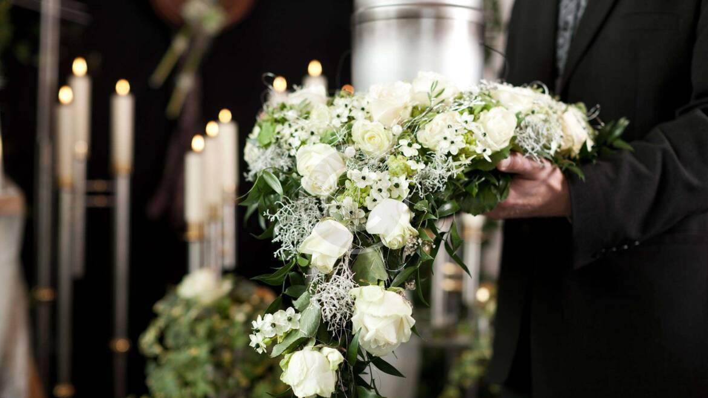 Funeral Homes near Miltpitas CA