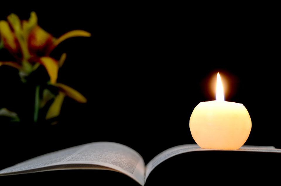 Cremation Services Brightside CA