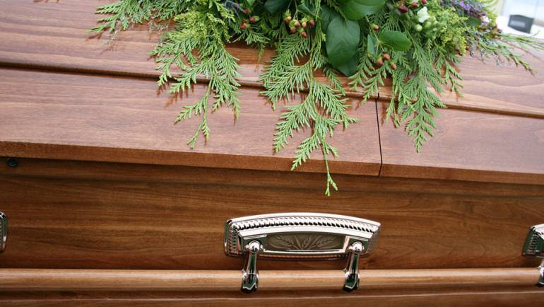 Funeral & Cremation Services Milpitas CA