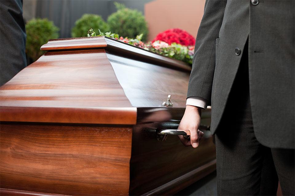 Funeral Providers in San Jose CA